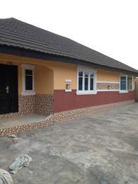 3 bedroom House for sale Alakia Adegbayi road Ibadan Alakia Ibadan Oyo