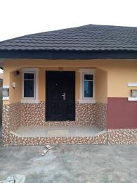 3 bedroom House for sale Alakia Adegbayi road Ibadan Alakia Ibadan Oyo