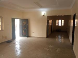 3 bedroom Detached Bungalow House for rent Light Gold estate inside Trademore estate Abuja  Lugbe Abuja