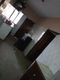 3 bedroom Flat / Apartment for rent Unique eetate Baruwa Ipaja Lagos