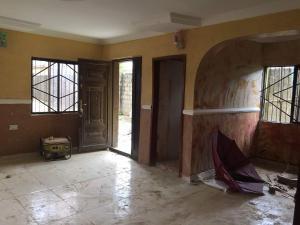 3 bedroom Detached Bungalow House for sale Alagbole Yakoyo/Alagbole Ojodu Lagos