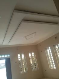 3 bedroom Detached Bungalow House for sale LEKKI Abraham adesanya estate Ajah Lagos