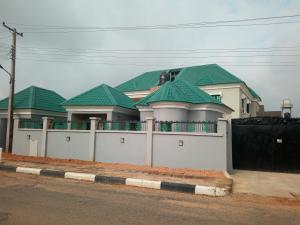 3 bedroom Mini flat Flat / Apartment for rent Aerodrome Samonda  Samonda Ibadan Oyo