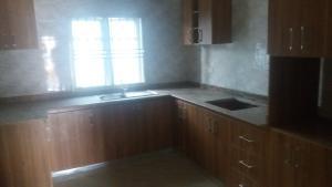 3 bedroom Detached Duplex House for rent Alausa Alausa Ikeja Lagos
