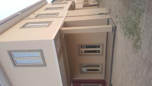 3 bedroom Terraced Duplex House for rent Aseries Isheri North Ojodu Lagos