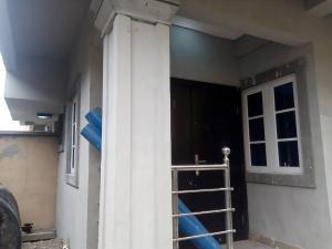 3 bedroom Terraced Duplex House for rent Estate  Medina Gbagada Lagos
