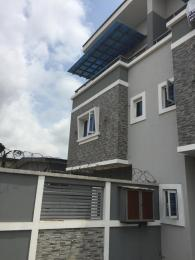 3 bedroom Self Contain Flat / Apartment for sale Ogudu road  Ogudu Road Ojota Lagos