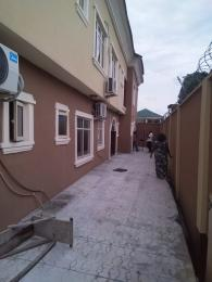 3 bedroom Semi Detached Duplex House for rent Itire Road Ojuelegba Surulere Lagos