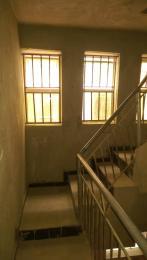 3 bedroom Flat / Apartment for rent East Ebute Metta Yaba Lagos