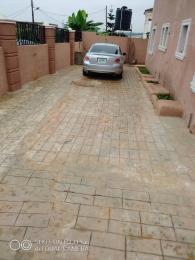 3 bedroom Flat / Apartment for rent Ewang Iyana Mortuary Abeokuta Ogun