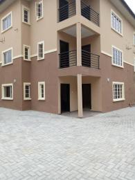 3 bedroom Shared Apartment Flat / Apartment for rent Ikosi gra Ikosi-Ketu Kosofe/Ikosi Lagos