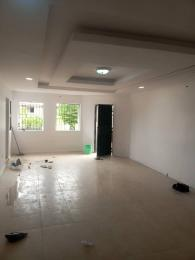 3 bedroom Flat / Apartment for rent Off lanre Awolokun Phase 2 Gbagada Lagos