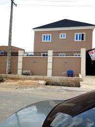 2 bedroom Flat / Apartment for rent Magodo Phase 2 Magodo-Shangisha Kosofe/Ikosi Lagos - 6