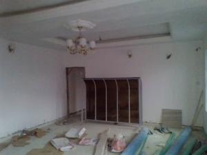 3 bedroom Flat / Apartment for rent Ori oke Ogudu-Orike Ogudu Lagos