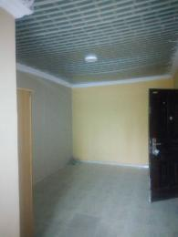3 bedroom Flat / Apartment for rent @ ikolaba estate,new bodija estate. Bodija Ibadan Oyo