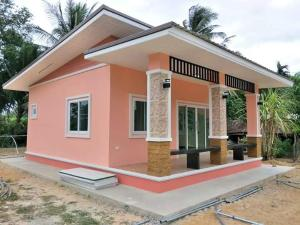 3 bedroom Self Contain Flat / Apartment for sale 37 Toyin street Lekki Phase 1 Lekki Lagos