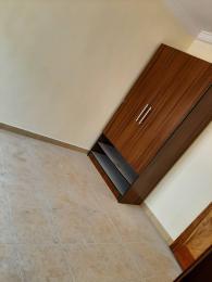 3 bedroom Flat / Apartment for rent Off Jinadu street Igbo-efon Lekki Lagos