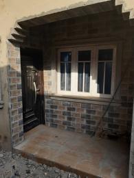 3 bedroom Flat / Apartment for rent Off Pedro road  Shomolu Shomolu Lagos