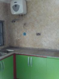 3 bedroom Flat / Apartment for rent Off Stella shonleke Ajao Estate Isolo Lagos