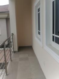 3 bedroom Flat / Apartment for rent Lanre egbegune st Ajao Estate Isolo Lagos