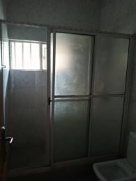 3 bedroom Flat / Apartment for rent By Isaac John Street  Jibowu Yaba Lagos