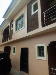 3 bedroom Flat / Apartment for rent Ketu Alapere Kosofe/Ikosi Lagos