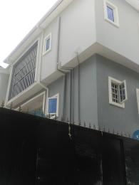 3 bedroom Flat / Apartment for rent Off ajibade st Ajao Estate Isolo Lagos