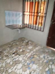 3 bedroom Mini flat Flat / Apartment for rent Amawbia Awka. Awka South Anambra