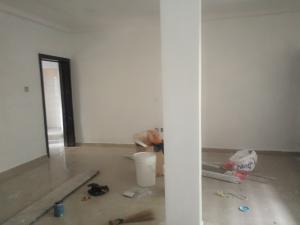 3 bedroom Flat / Apartment for rent Chinedu moore Ilasan Lekki Lagos