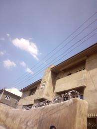 3 bedroom Blocks of Flats House for rent Bodija ibadan  Bodija Ibadan Oyo