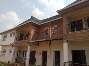 3 bedroom Flat / Apartment for rent Sodanya  Soluyi Gbagada Lagos