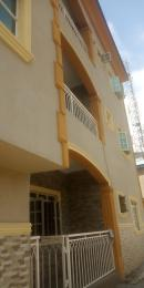 3 bedroom Blocks of Flats House for rent Off CMD Road CMD Road Kosofe/Ikosi Lagos