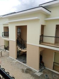 3 bedroom Shared Apartment Flat / Apartment for rent Off odili road gbalaja  Obio-Akpor Rivers