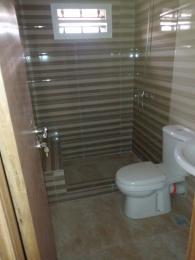 3 bedroom Flat / Apartment for rent Off Kusenla Ikate Lekki Lagos
