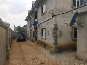 3 bedroom Flat / Apartment for rent Baruwa Ipaja road Baruwa Ipaja Lagos