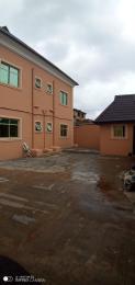 3 bedroom Flat / Apartment for rent Oko Oba road  Oko oba Agege Lagos