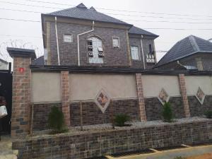 3 bedroom Flat / Apartment for rent Baruwa ipaja Baruwa Ipaja Lagos