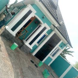 3 bedroom Flat / Apartment for rent Bada Ayobo Ayobo Ipaja Lagos