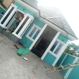 3 bedroom Flat / Apartment for rent Gbada Ayobo Ayobo Ipaja Lagos