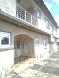 3 bedroom Blocks of Flats House for rent Amuwo odofin area Lagos. Amuwo Odofin Amuwo Odofin Lagos