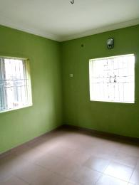 3 bedroom Blocks of Flats House for rent Aiyelogun road  Bucknor Isolo Lagos