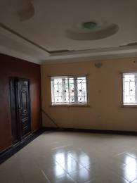 4 bedroom Blocks of Flats House for rent Akoto estate Akala Express Ibadan Oyo