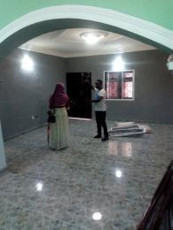 3 bedroom Blocks of Flats House for rent @Elewure akala express Akala Express Ibadan Oyo