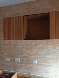 3 bedroom Blocks of Flats House for rent Elewure Akala Express Ibadan Oyo