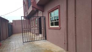 3 bedroom Flat / Apartment for rent Eliganza  Ajao Estate Isolo Lagos