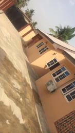 3 bedroom Self Contain Flat / Apartment for sale Unity Estate, Odo eran Street. Somorin Abeokuta Ogun