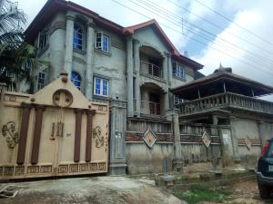3 bedroom Flat / Apartment for rent Governors road Ikotun/Igando Lagos