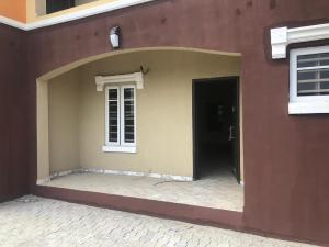 3 bedroom House for rent Lbs  Olokonla Ajah Lagos