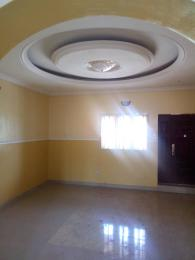 3 bedroom Flat / Apartment for rent Mapuwood estate new Oko Oba Agege Agege Lagos