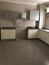 3 bedroom Flat / Apartment for sale Dideolu court VI  ONIRU Victoria Island Lagos